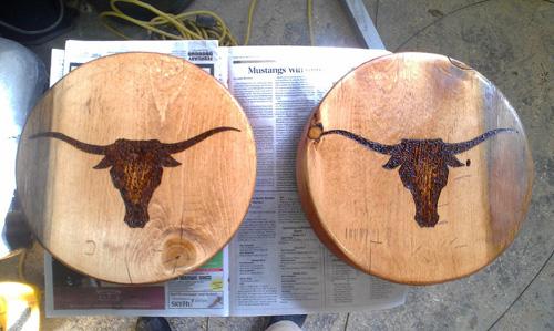 texas-longhorn-stools-1.jpg
