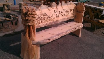 wedding-bench-with-woodburning.jpg