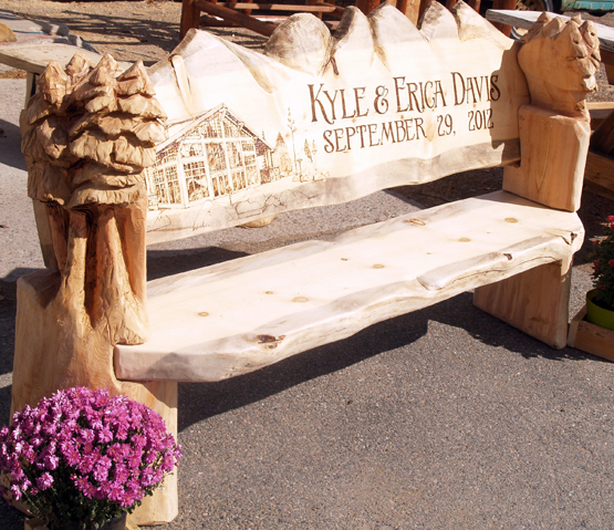 wedding-bench-carved.jpg