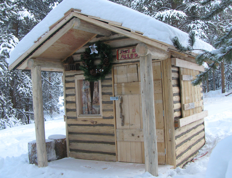 tiny-house-colorado.jpg