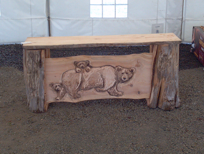 bear-bar-relief-carved-bar.jpg
