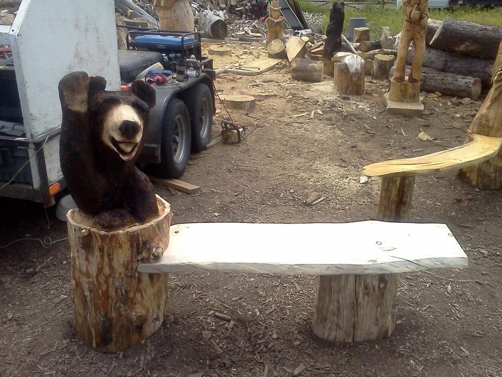 bear-bench.jpg