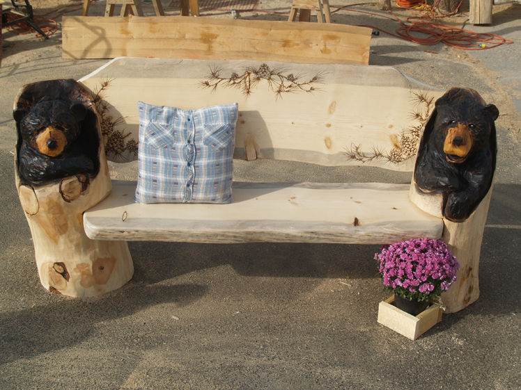 bear-bench-breckenridge.jpg