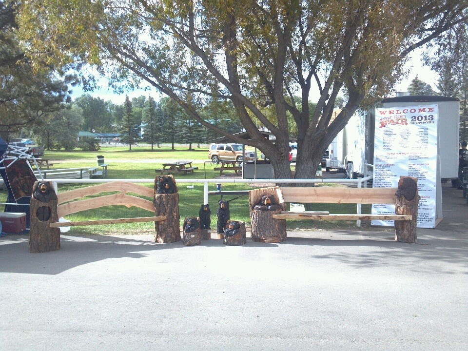 bear-benches.jpg