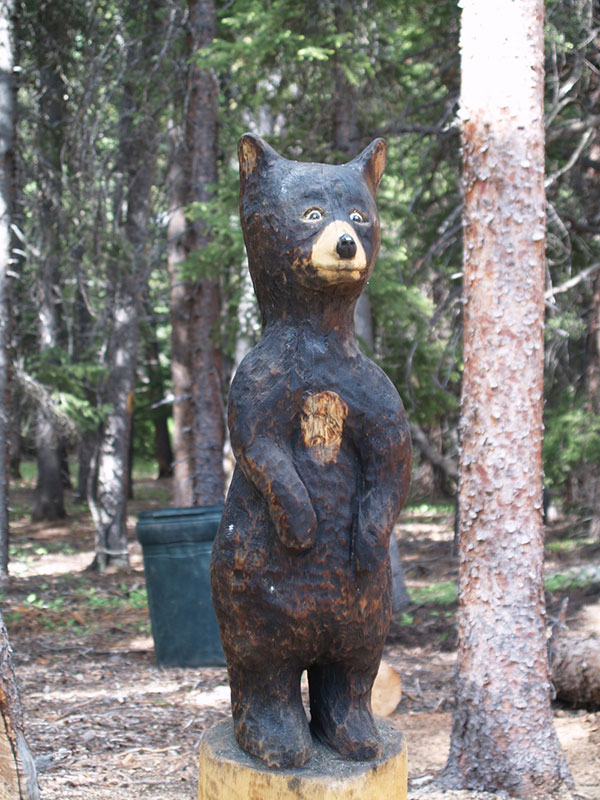 bear-carving-chainsaw.jpg