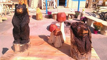 bear-carvings-breckenridge.jpg