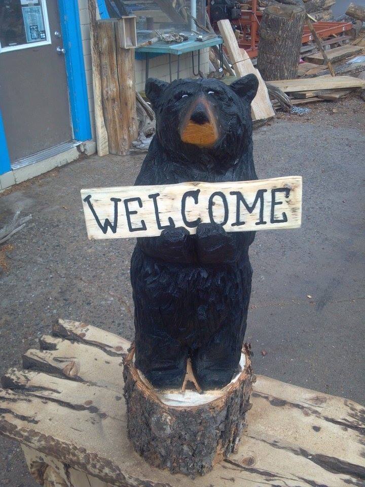 bear-holding-sign-breckenridge.jpg
