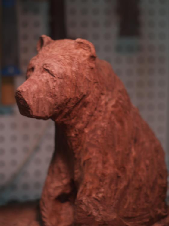 bear-sculpture-walnut.jpg