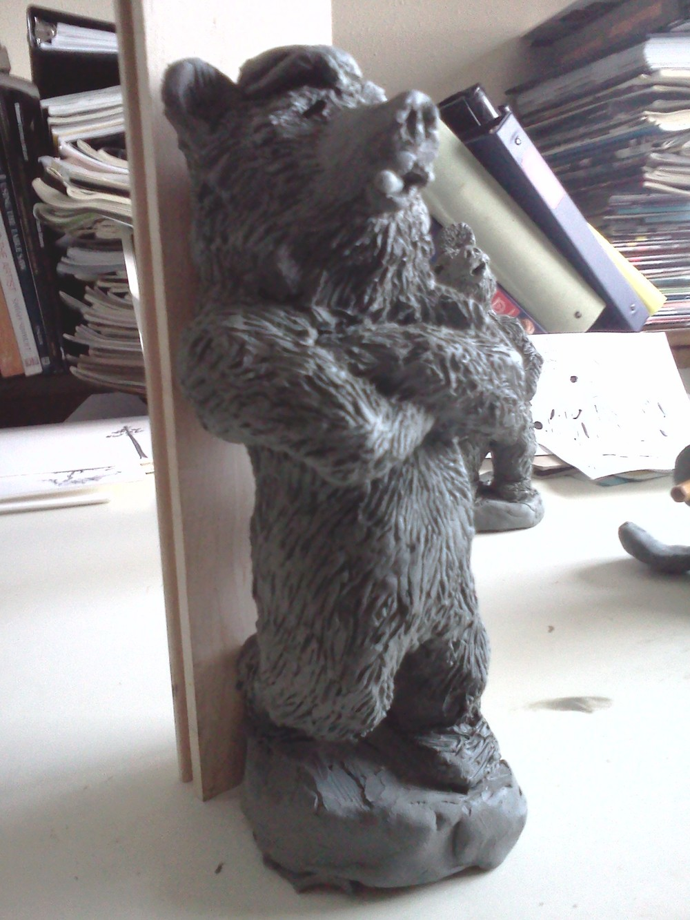 bear-sculpture-mark-mahaorney.jpg
