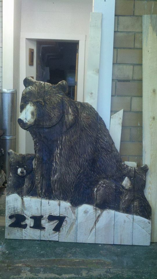 bear-sign-carving.jpg