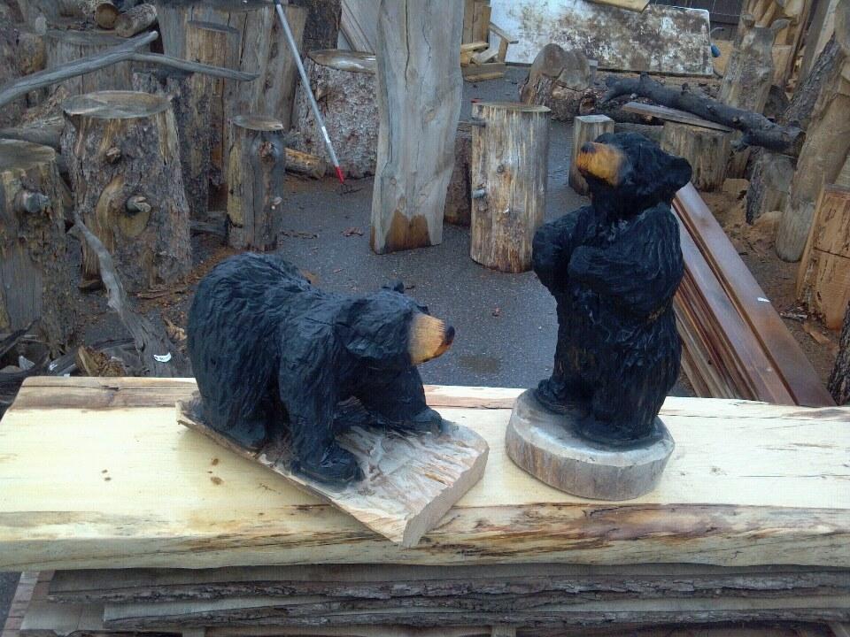 bears-kremmling.jpg