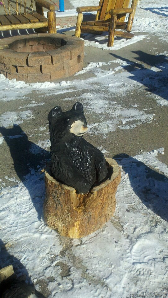 bear-stump-carving.jpg