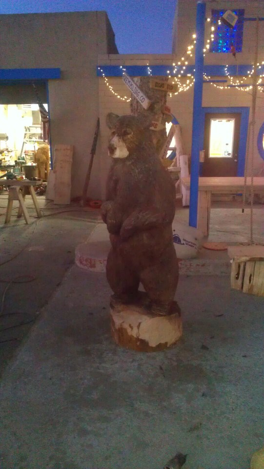 big-bear-carving-breckenridge.jpg