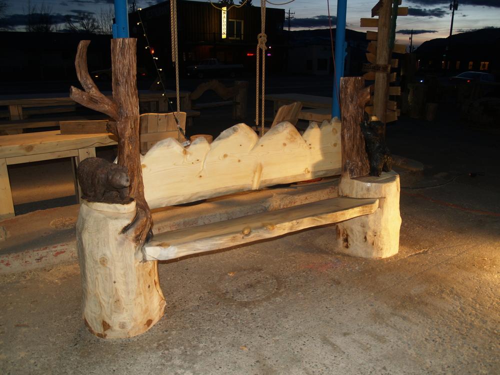 bench-kremmling.JPG