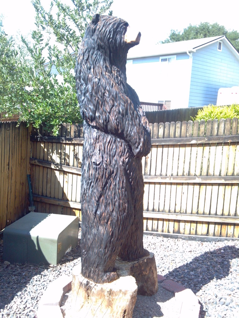 big-bear-chainsaw-carving-colorado.jpg
