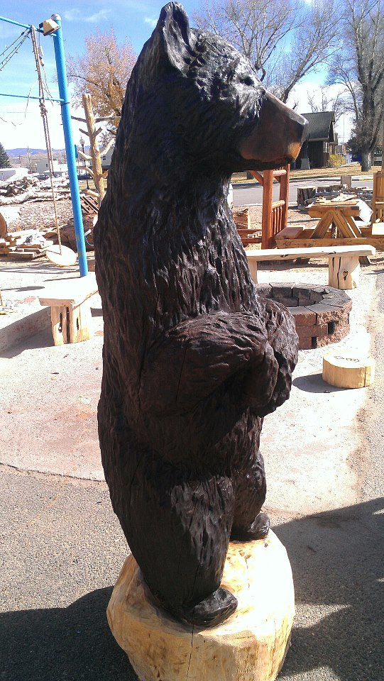 big-bear-chainsaw-kremmling-colorado.jpg