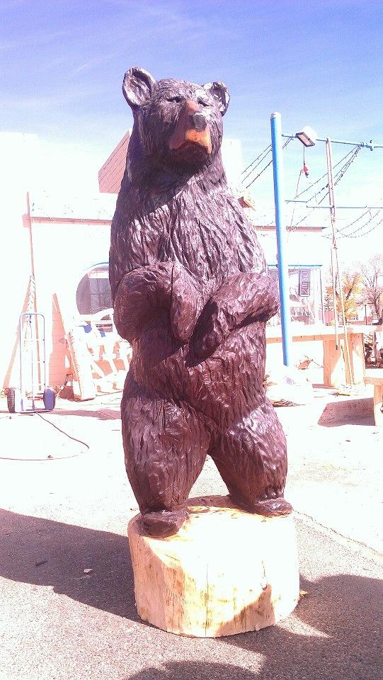 big-bear-kremmling.jpg