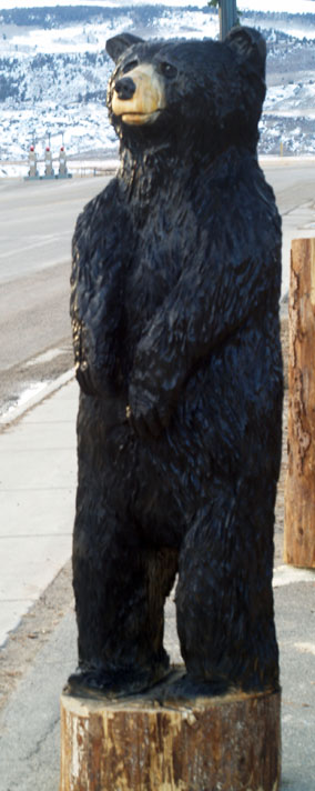 big-bear-sculpture.jpg