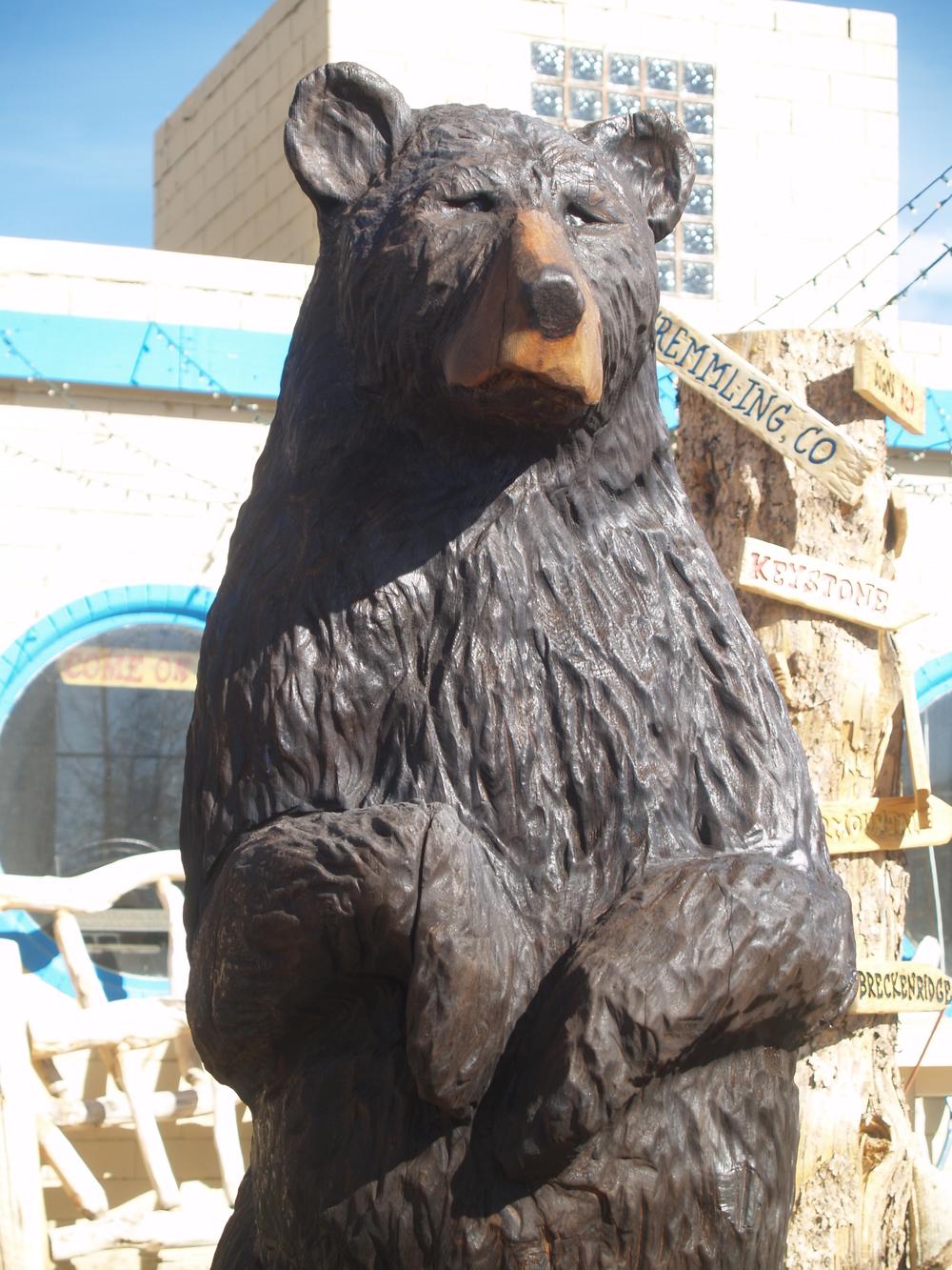 big-bear-kremmling (3).JPG