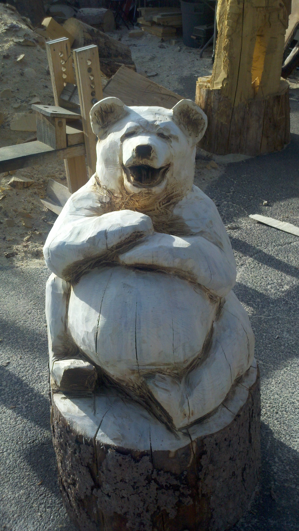 buddha-bear-fat-bear-carving.jpg