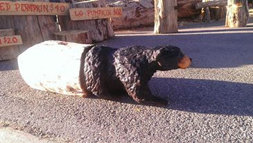 chainsaw-bears-breckenridge.jpg