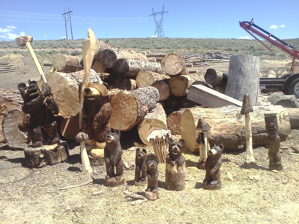 chainsaw-carved-bears-colorado.jpg