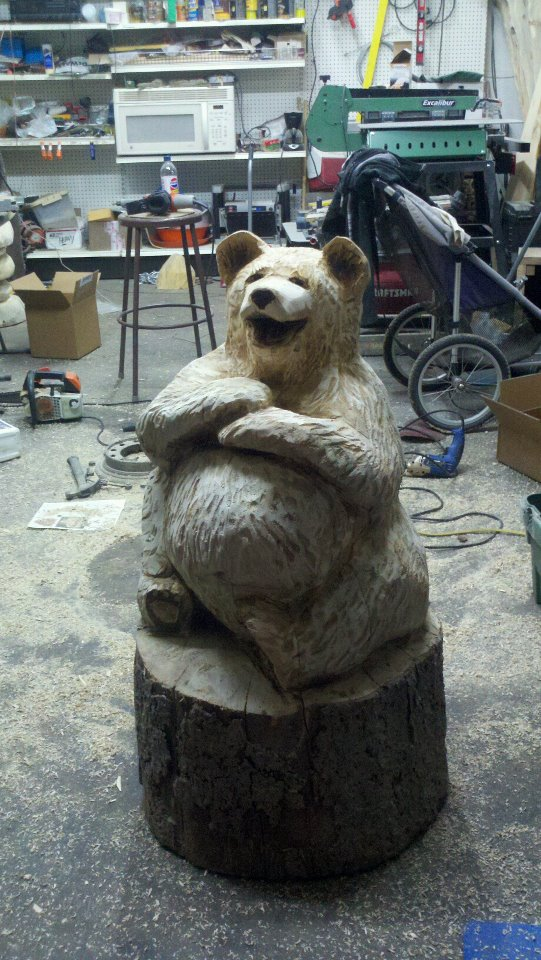 chubby-bear-carving.jpg