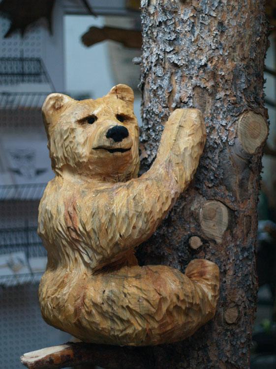 climbing bear 3.jpg
