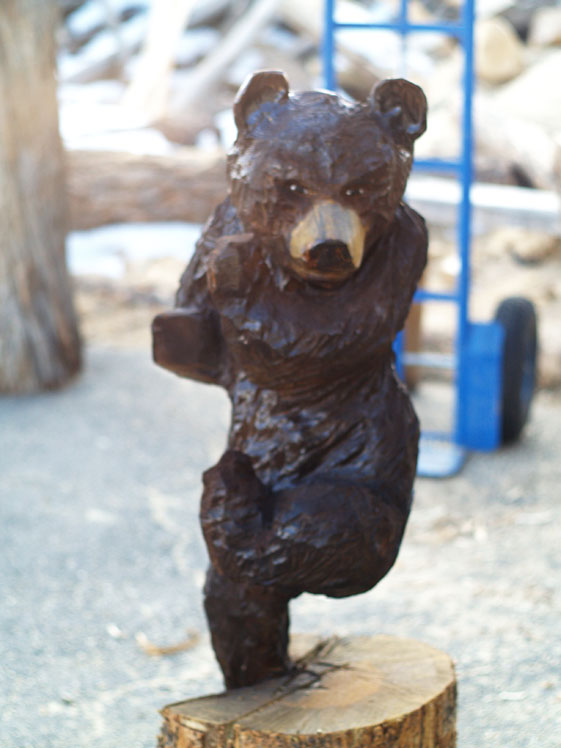 climbing-bear-carving (3).jpg