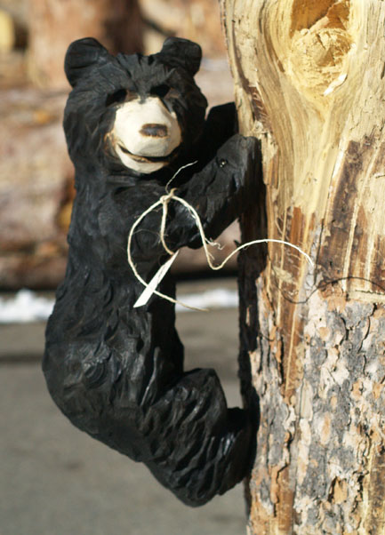 climbing-bear-carving (5).jpg