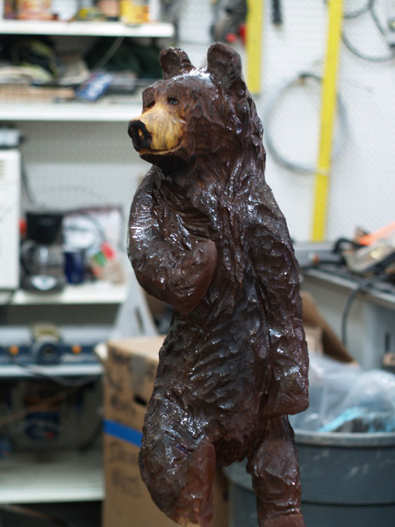 dancing-bear-carving.jpg