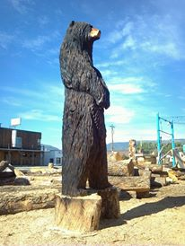 huge-bear-carving.jpg