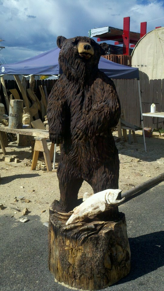 life-sized-bear-carving-kremmling.jpg