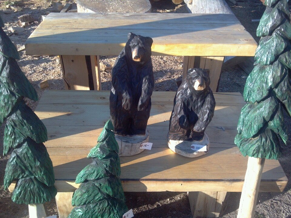 little-bear-carvings.jpg