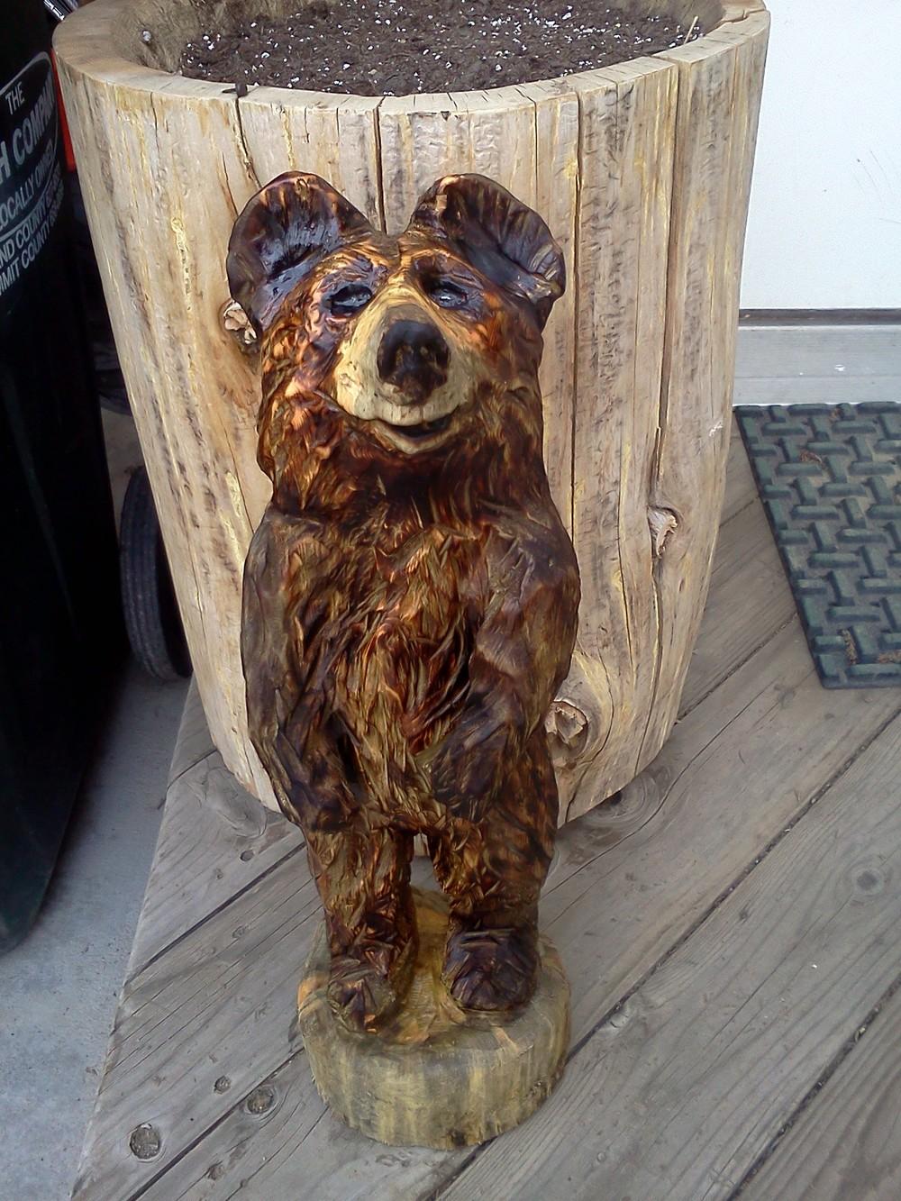 little-bear-kremmling.jpg
