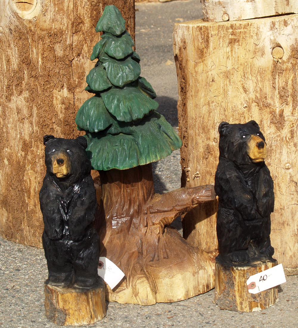 mini-chainsaw-bears.jpg