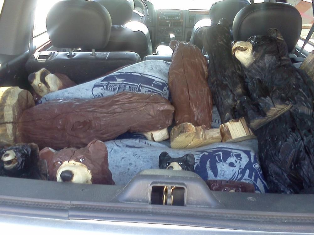 pile-of-bears-chainsaw-carvings.jpg