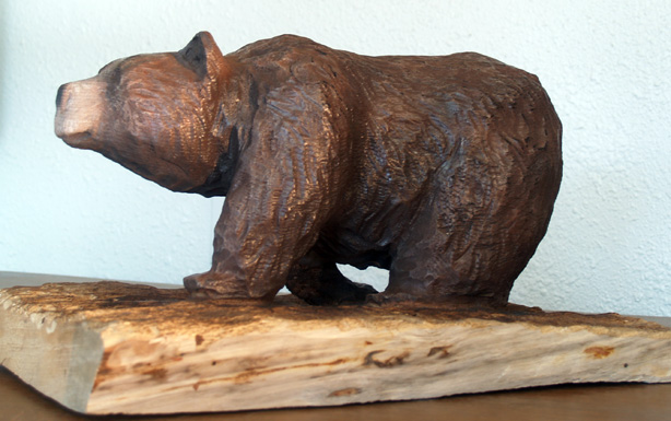 realistic-bear-carving (2).jpg