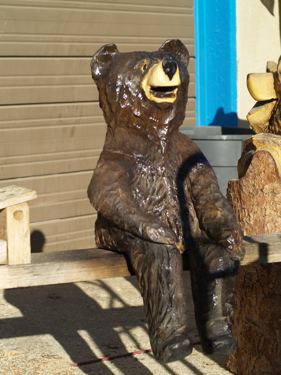 sitting bear finished.jpg