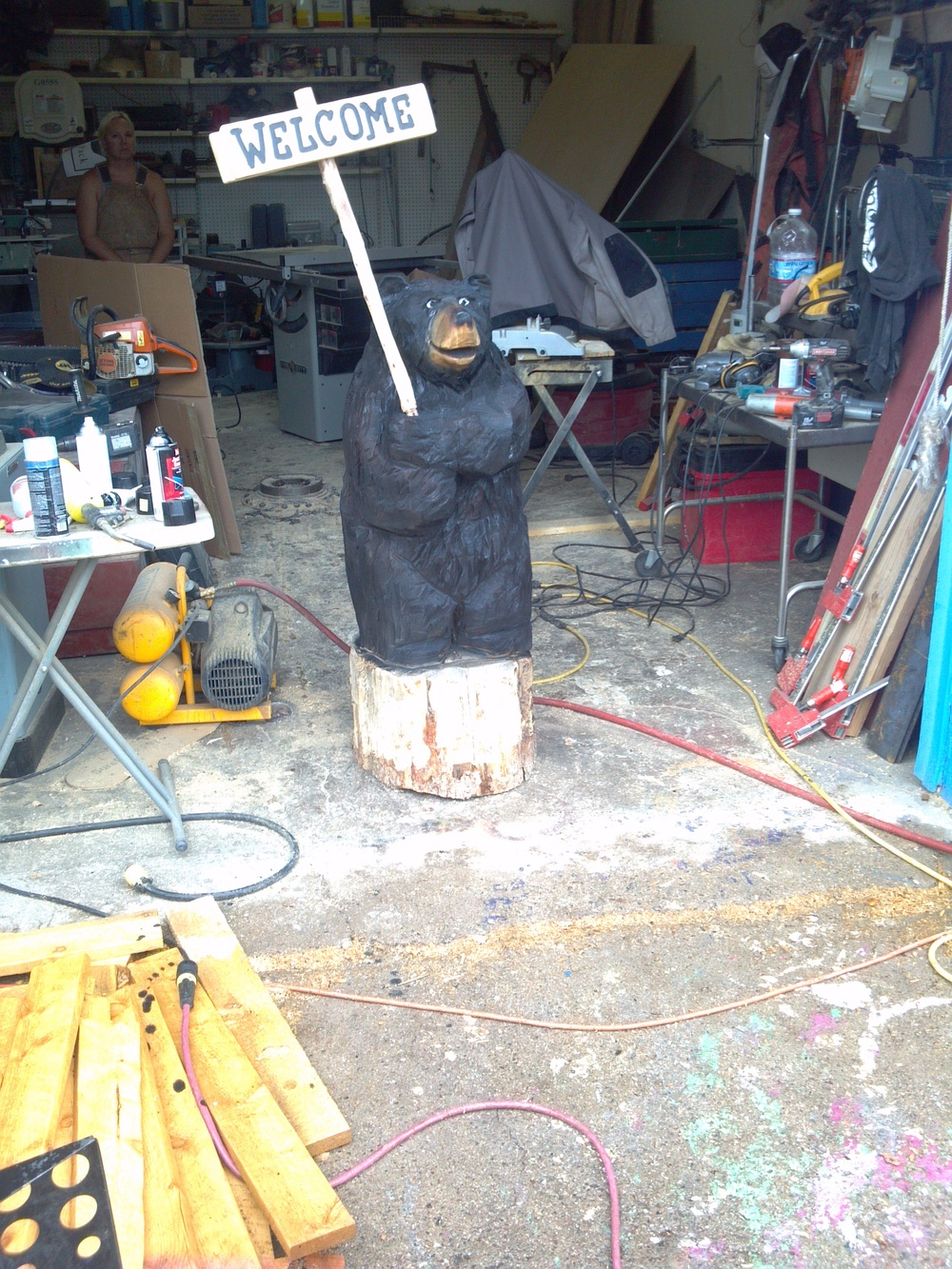 sign-bear-chainsaw-carving.jpg