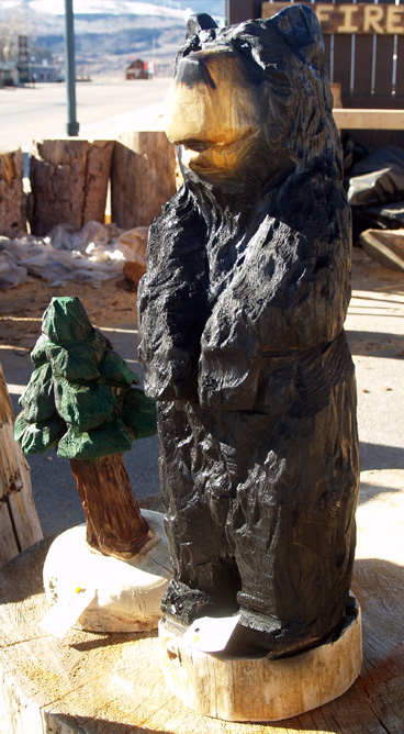 standing-bear-carving.jpg