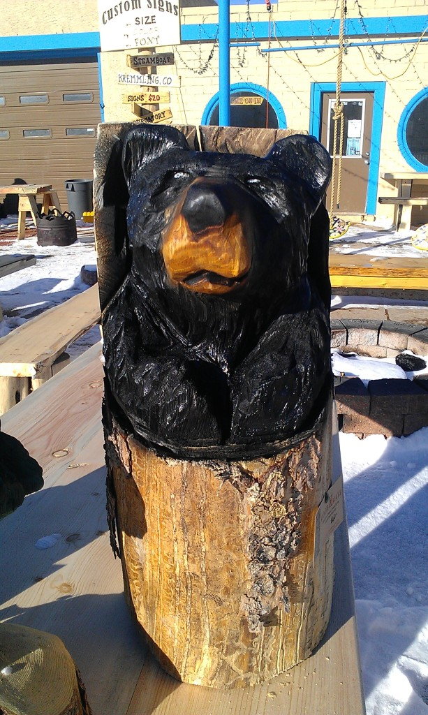 stump-bear.jpg