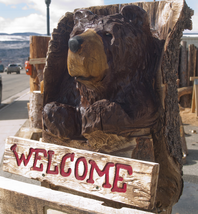 stump-welcome-bear (2).jpg