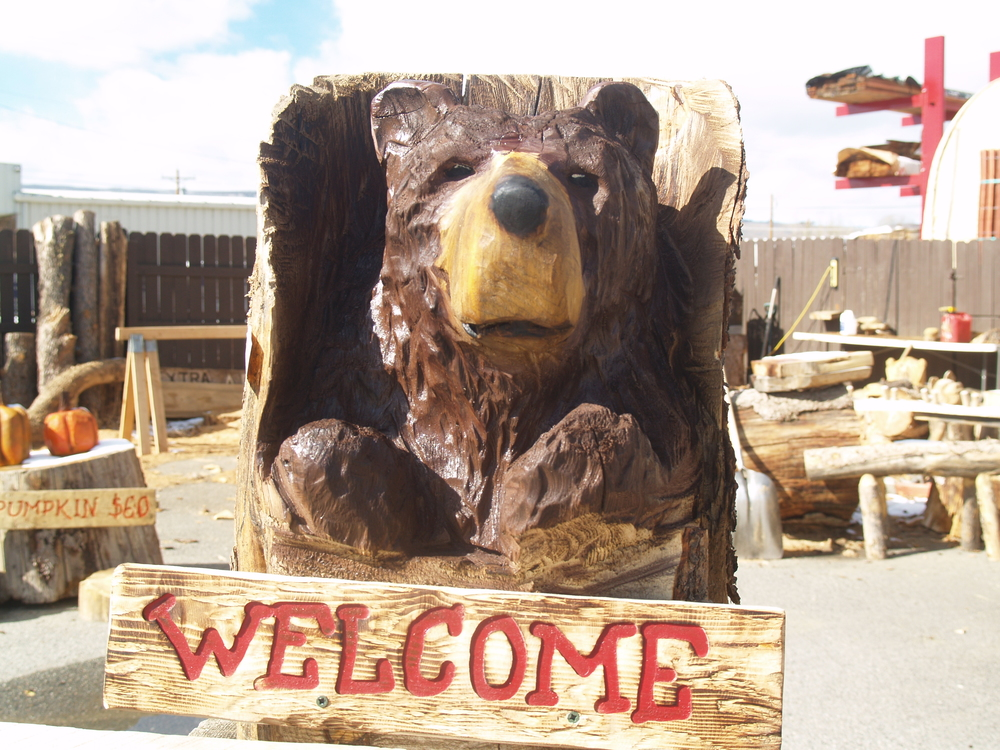 stump-welcome-bear.JPG