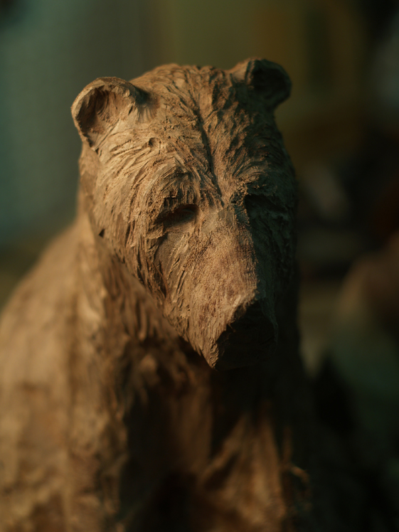 walnut-bear-sculpture (2).jpg
