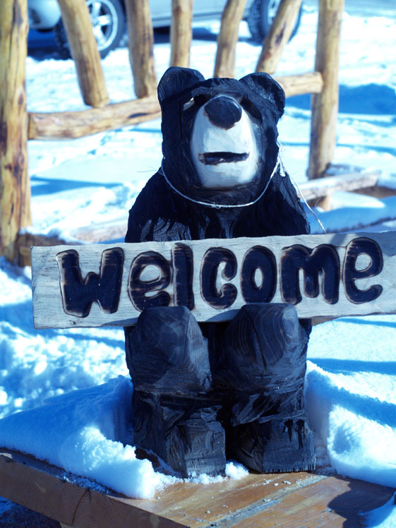 welcome-bear-chainsaw-carving-kremmling.jpg