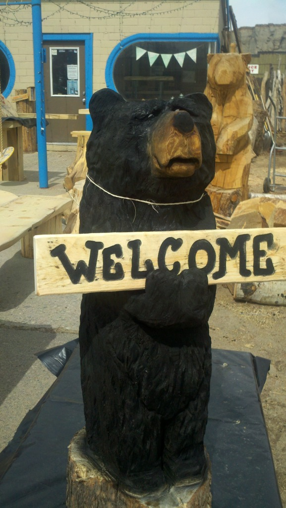 welcome-bear-kremmling-colorado.jpg