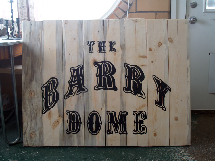 barrydome_finished.jpg