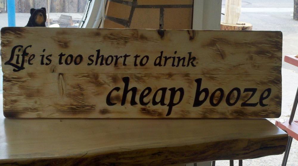 cheapbooze.jpg