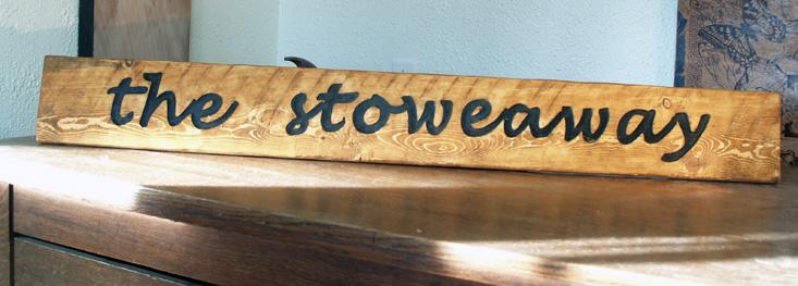 stoweaway.jpg